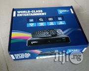 Dstv Decoder HD With Dish And Lnb | Accessories & Supplies for Electronics for sale in Abuja (FCT) State, Gwagwalada
