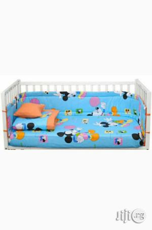 Cute Baby Cot Duvets   Children's Furniture for sale in Lagos State