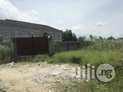 650sqm Of Dry Land For Sale At Happy Land Estate Ajah. | Land & Plots For Sale for sale in Lagos State, Ajah