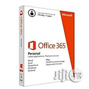 Microsoft Office 365 | Software for sale in Lagos State, Ikeja