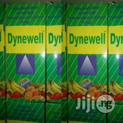 Dynewell Weight Gain Syrup (Hips And Butt) | Sexual Wellness for sale in Lagos State, Lagos Island