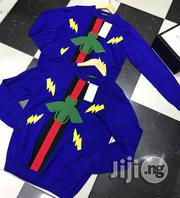 Designers Sweat Cardigans | Clothing for sale in Lagos State, Ojo