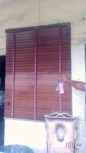 Window Blinds   Home Accessories for sale in Rivers State, Port-Harcourt