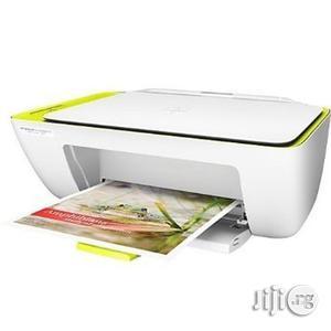 HP Deskjet 2135 | Printers & Scanners for sale in Lagos State, Ikeja