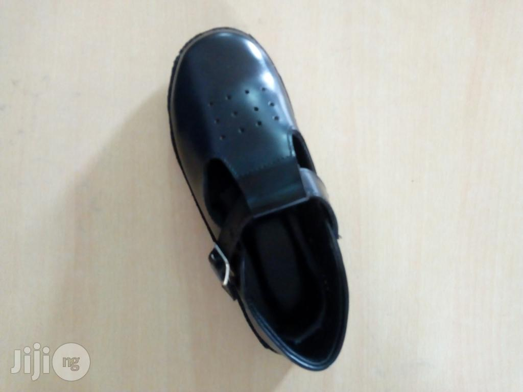 Various Design Cortina School Footwear Bulk Sales