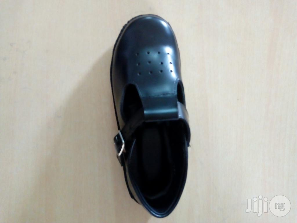 Various Design Cortina Nursery School Footwear Bulk Sales