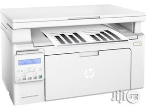 HP Laserjet MFP M130nw | Printers & Scanners for sale in Lagos State, Ikeja