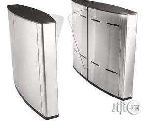 Anti-collision Flap Barrier Gate Club Hotel Turnstile | Safetywear & Equipment for sale in Abuja (FCT) State, Central Business District
