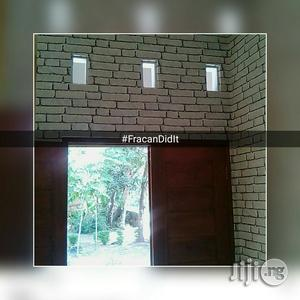 Alluring Wallpapers From Fracan Wallpaper, Abuja   Home Accessories for sale in Abuja (FCT) State, Kubwa
