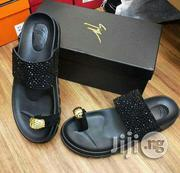 Zanotti Palm | Shoes for sale in Lagos State, Lagos Island