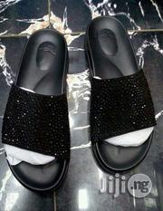 Zanotti Shinning Palm | Shoes for sale in Lagos State, Lagos Island