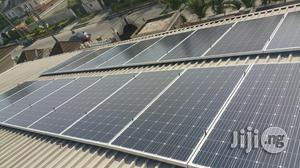 Solar Systems, Inverter Installation And Repairs   Building & Trades Services for sale in Lagos State, Lagos Island (Eko)