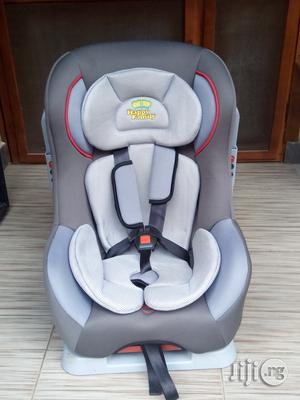 UK Preloved Baby Car Seat From 0month To 5years | Children's Gear & Safety for sale in Lagos State