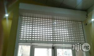 Automatic Roller Shutter Operator   Building Materials for sale in Rivers State, Port-Harcourt