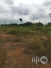 3 Acres Of Land At Alabata Village Alabata Moniya Ibadan | Land & Plots For Sale for sale in Oyo State, Akinyele