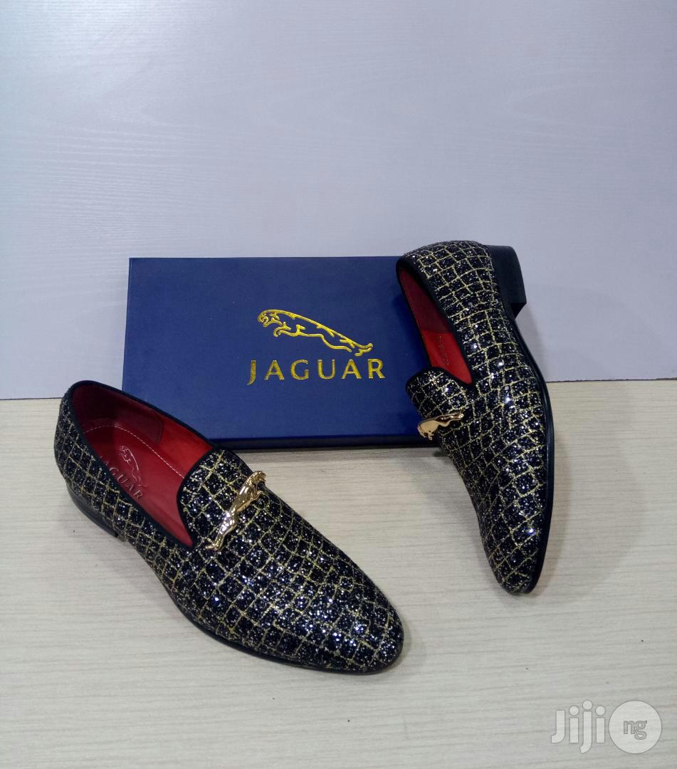 Italian Designer Jaguar Loafers Available   Shoes for sale in Surulere, Lagos State, Nigeria