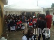 Professional School Parties | DJ & Entertainment Services for sale in Lagos State