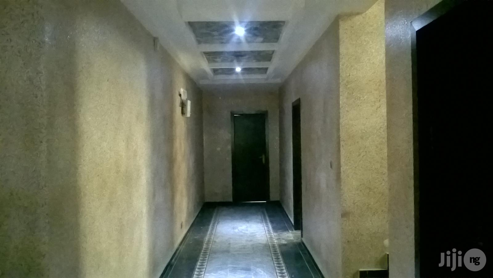 Modern 5 Bedroom Home For Sale   Houses & Apartments For Sale for sale in Mabushi, Abuja (FCT) State, Nigeria