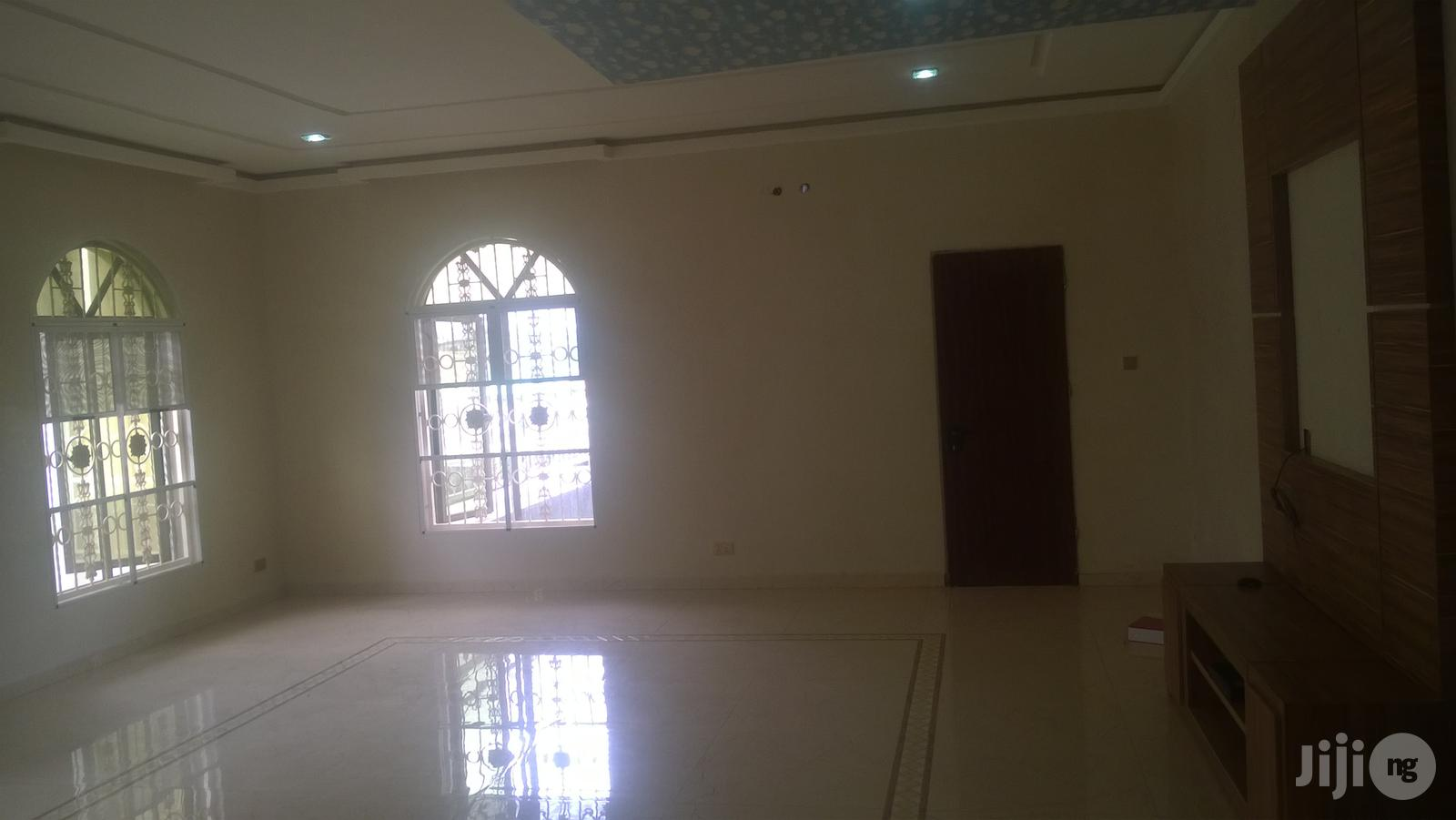 Modern 5 Bedroom Home For Sale | Houses & Apartments For Sale for sale in Mabushi, Abuja (FCT) State, Nigeria