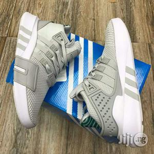 Quality ADIDAS Sneakers Trainers Available | Shoes for sale in Lagos State, Surulere