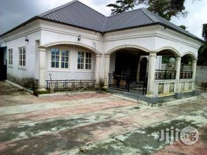 For Sale: 4 Bedrooms Bungalow For Sale | Houses & Apartments For Sale for sale in Akwa Ibom State, Uyo