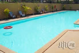 Archive: Swimming Pool Construction For Hotels