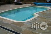 Call For Any Kinds Of Swimming Pool Design | Building & Trades Services for sale in Delta State, Isoko