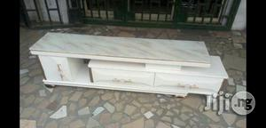 TV Stand    Furniture for sale in Lagos State, Ikeja