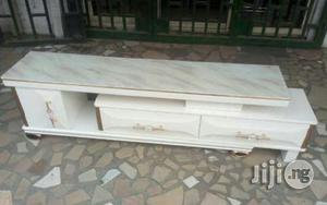 TV Stand...   Furniture for sale in Lagos State, Lekki