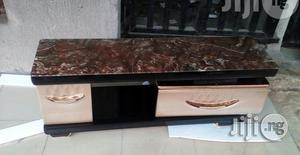 Imported TV Stand Shelf   Furniture for sale in Lagos State
