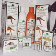 Nature Secrete Skin Care Set | Skin Care for sale in Lagos State, Alimosho
