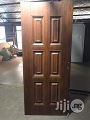 America Panel Door | Doors for sale in Lagos State, Amuwo-Odofin