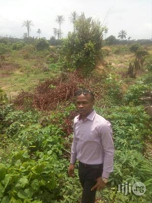 Plot of Land | Land & Plots For Sale for sale in Lagos State, Ibeju