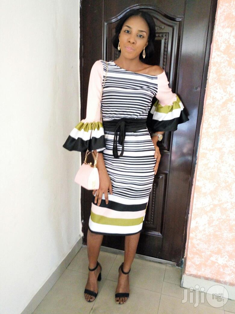 Pams & Mos Designers | Clothing for sale in Oyigbo, Rivers State, Nigeria