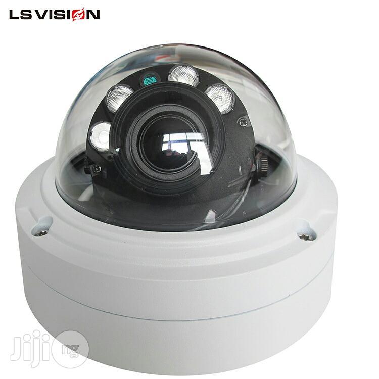 Low Light Star Light Camera