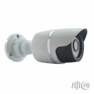Universal CCTV 3.6mm AHD Outdoor Camera   Security & Surveillance for sale in Lagos State, Apapa