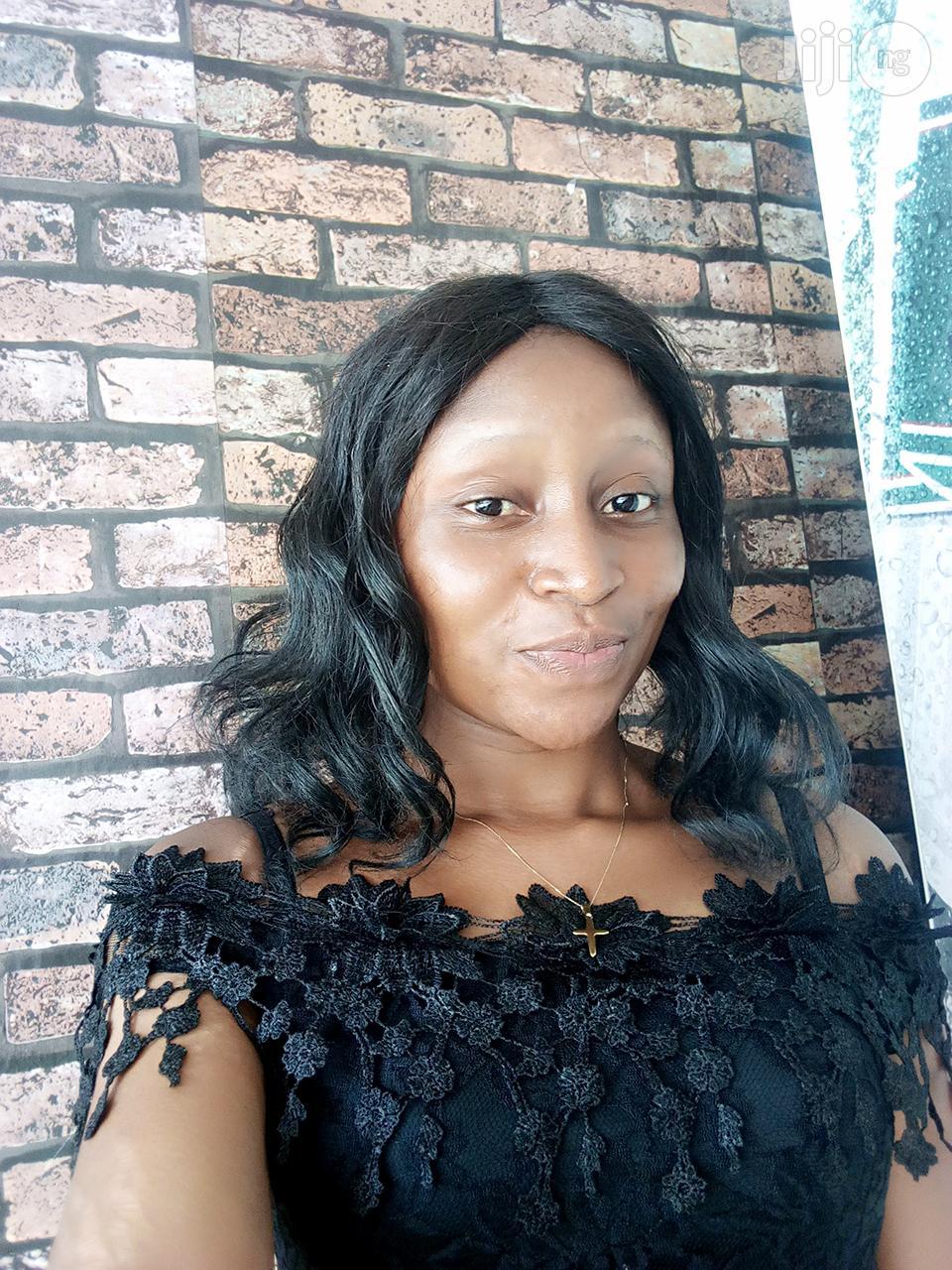 Legal Secretary   Legal CVs for sale in Ado Ekiti, Ekiti State, Nigeria