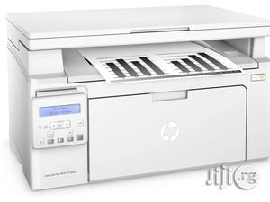 HP Laserjet Pro MFP M130nw Printer   Printers & Scanners for sale in Lagos State, Ikeja