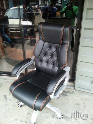 Classic Executive Office Chair | Furniture for sale in Lagos State, Surulere