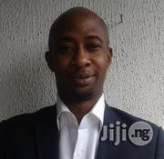 Business Development Manager | Management CVs for sale in Lagos State