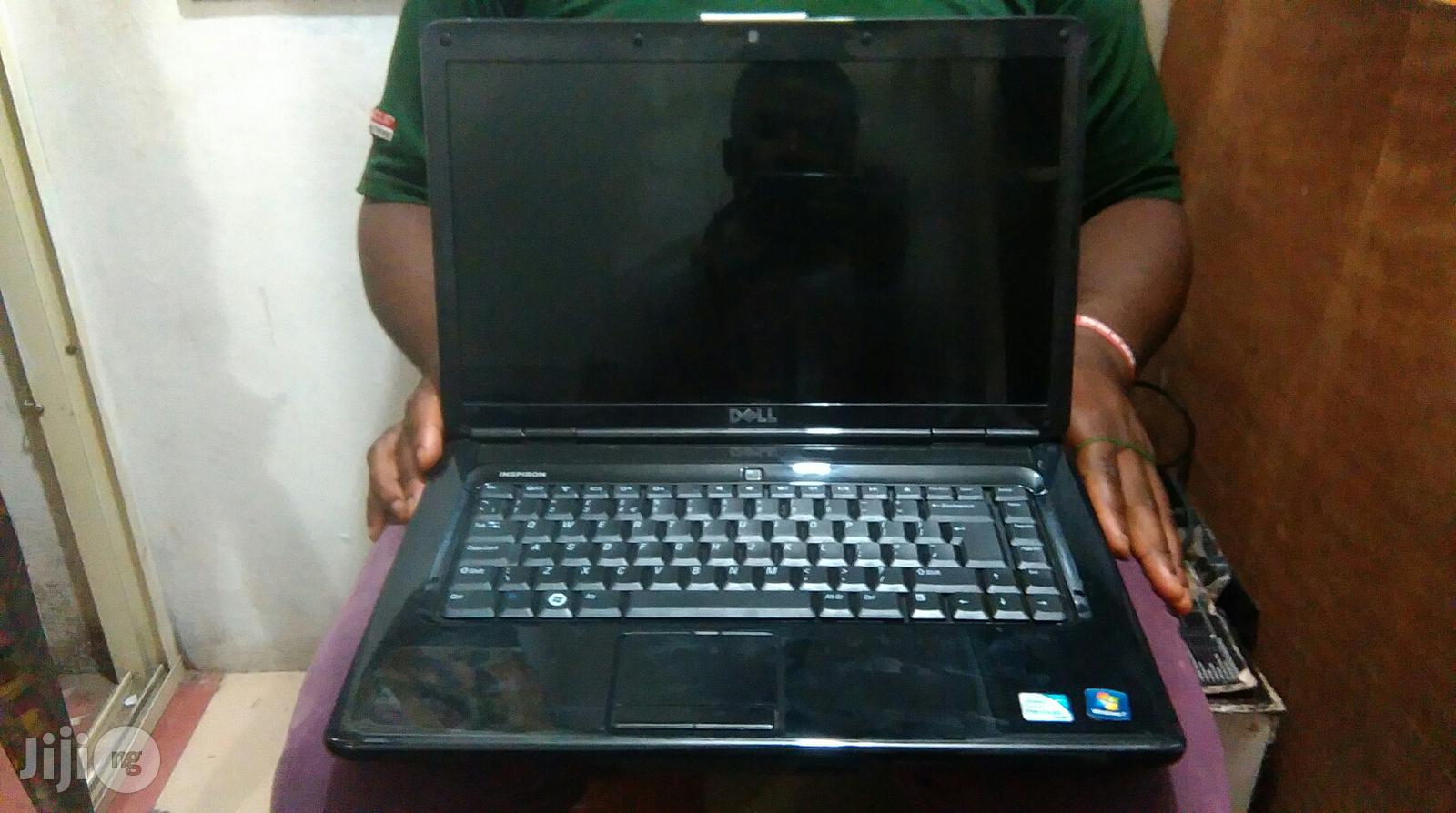 Laptop Engineer | Computer & IT Services for sale in Ikeja, Lagos State, Nigeria