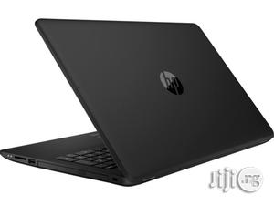 HP 15 Ra001nia 3FY39EA | Laptops & Computers for sale in Lagos State, Ikeja