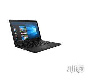 HP Notebook - 15-bs101nia 2ZH08EA | Laptops & Computers for sale in Lagos State, Ikeja