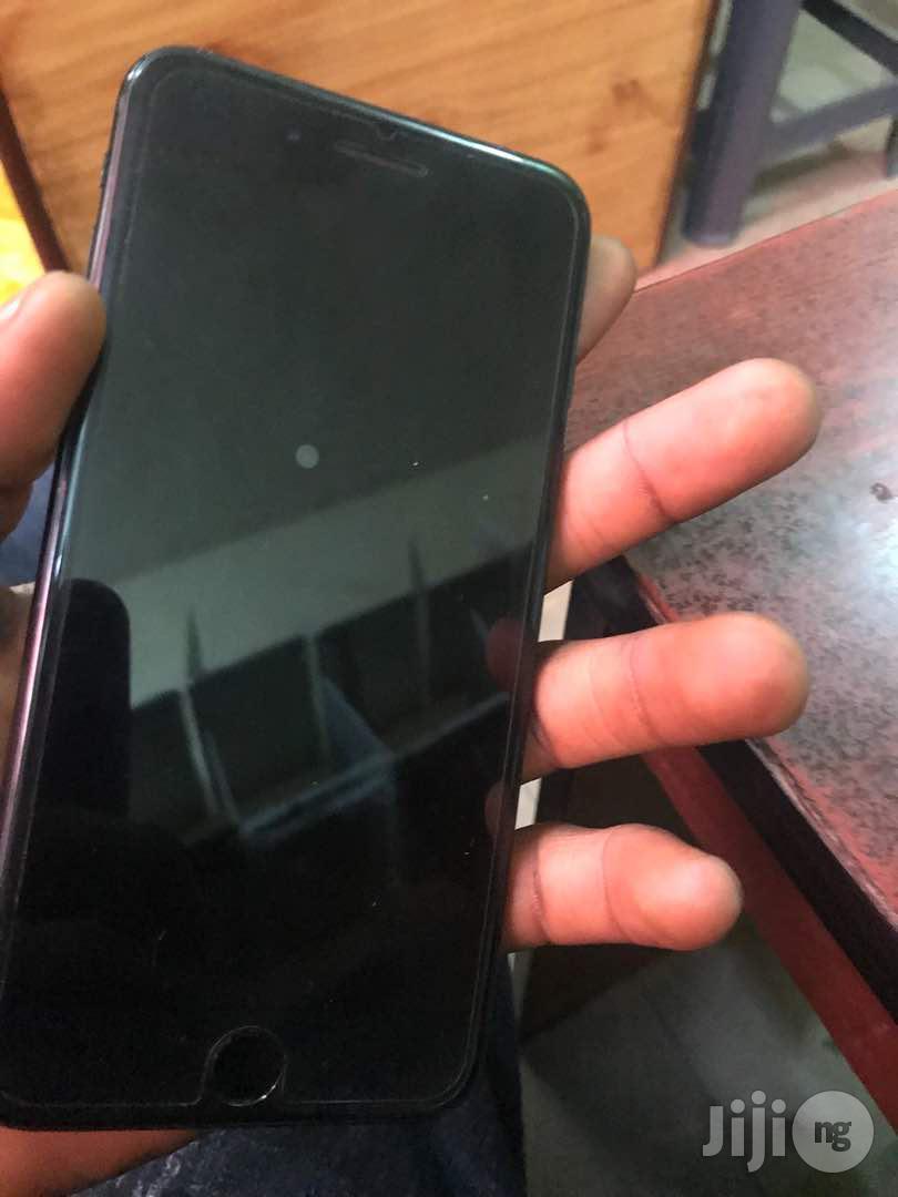 Archive: UK Used iPhone 7plus 256Gb