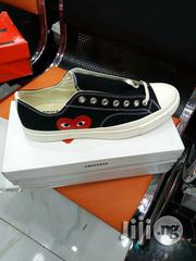 Original Playboy Convers | Shoes for sale in Lagos State, Surulere