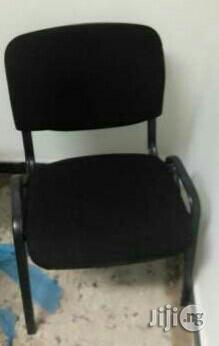 Quality Chair | Furniture for sale in Lagos State, Ojota