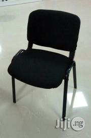 Office Chair | Furniture for sale in Kano State, Tudun Wada