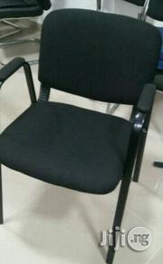 High Quality Office Chair | Furniture for sale in Kano State, Tudun Wada