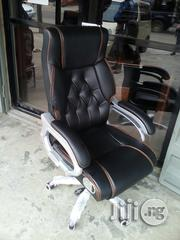 Best Of Best Office Executive Chair | Furniture for sale in Kano State, Tudun Wada