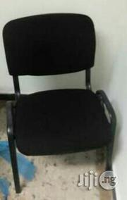 Imported Office Chair | Furniture for sale in Enugu State, Enugu
